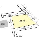 諏訪郡原村 深山⑩(仲介)