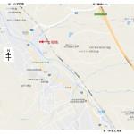 周辺地図(地図)