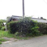 諏訪郡原村 八つ手②(仲介)