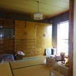 1F東側和室