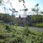 諏訪郡富士見町富士見高原別荘地 憩の森地区21